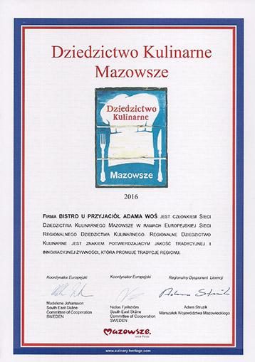dziedzictwo-mazowsze-thumb